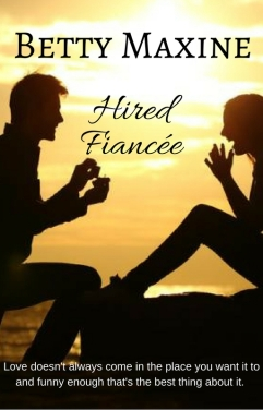 Hired Fiancée (1)